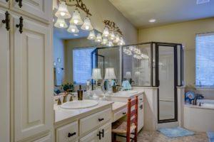 shower-doors-palos-verdes