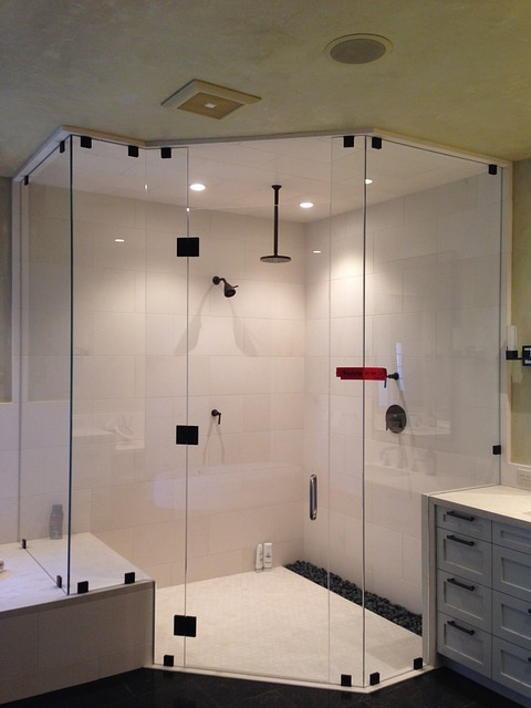 Shower Doors Phoenix AZ