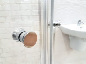 glass-shower-doors-scottsdale-az