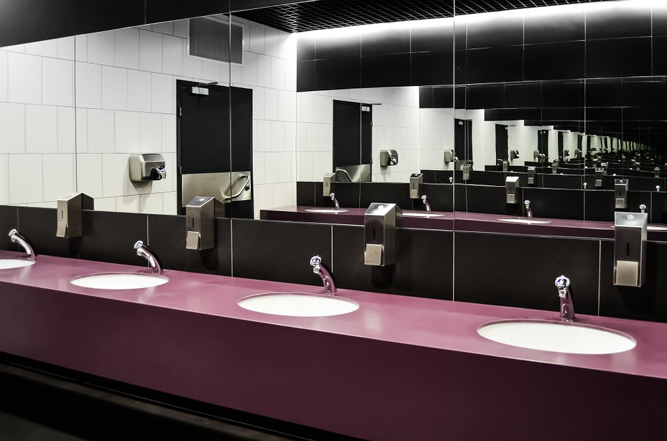 mirror-installation-chandler-az