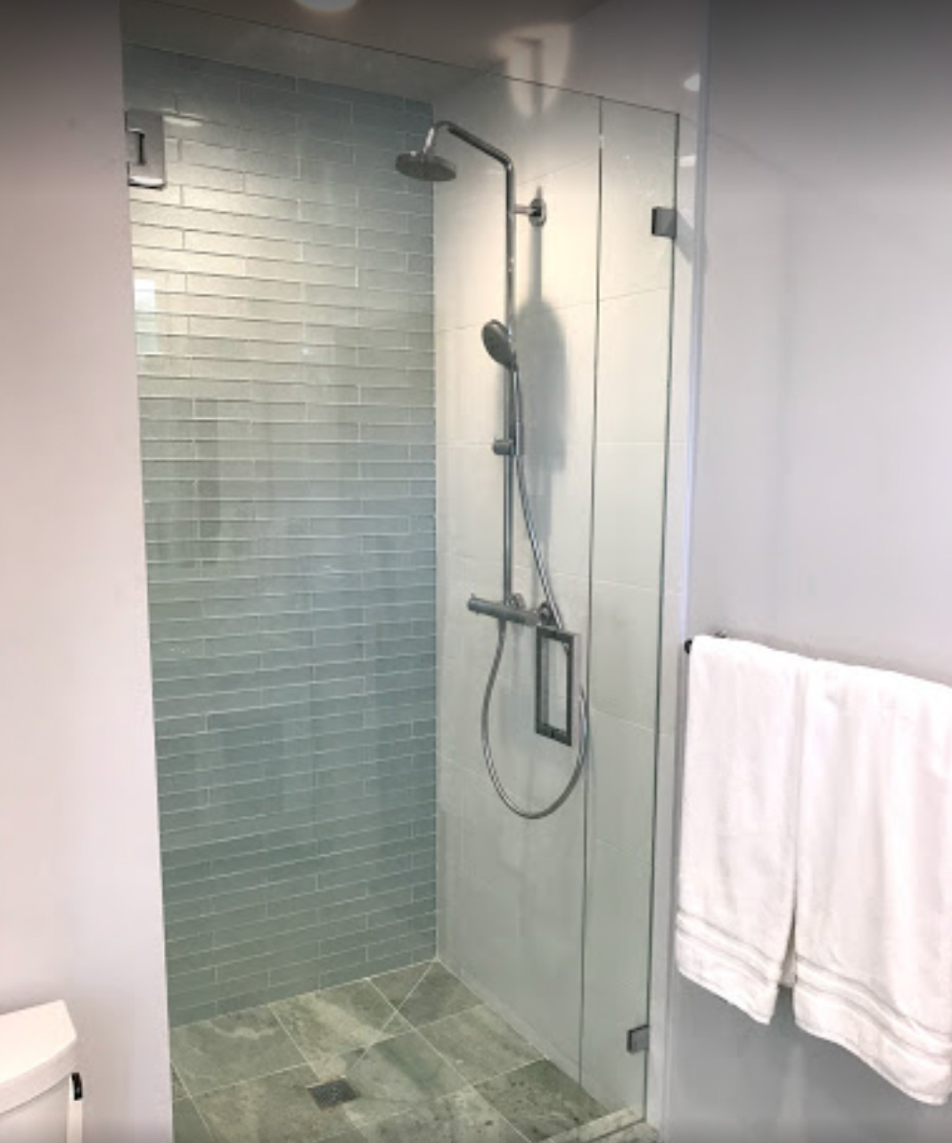 Shower Doors Queen Creek AZ