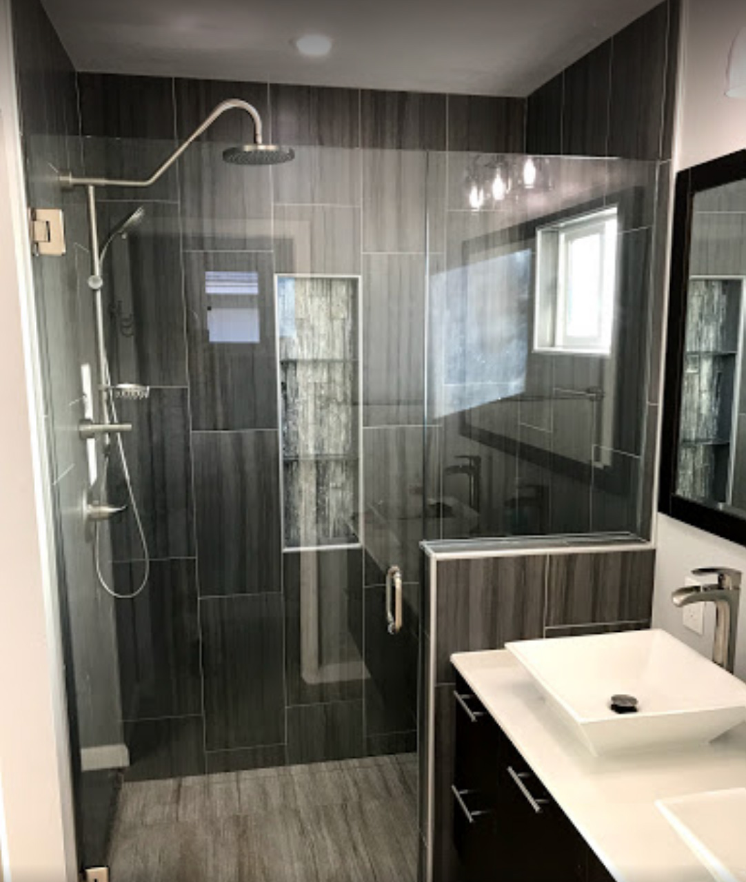 Shower Doors Fountain Hills